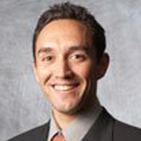 JMP Securities Analyst forecast on EXPE