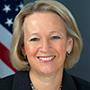 Mary Schapiro insider transaction on MS