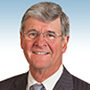 Richard Rawson insider transaction on NSP