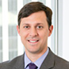 William Blair Analyst forecast on SAGE