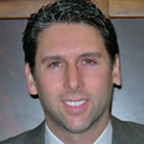 Michael S. Weiss insider transaction on TGTX
