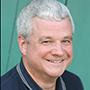 Donald Whitmire insider transaction on FCX