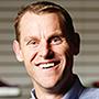 Jeff Lasher insider transaction on GRWG