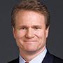 Brian Moynihan insider transaction on BAC