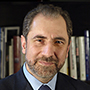 Garo Armen insider transaction on AGEN