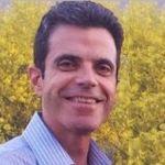 InvestorPlace blogger sentiment on MRVL