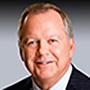 Matthew Hart insider transaction on AAL