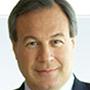 Jeffrey Kindler insider transaction on PRGO