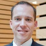 ATB Capital Markets Analyst forecast on GWPH