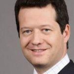 Deutsche Bank Analyst forecast on EADSF
