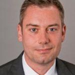 DZ BANK AG Analyst forecast on LIN