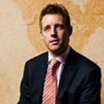 BNP Paribas Analyst forecast on MLM