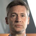 Berenberg Bank Analyst forecast on UNPRF