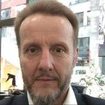 DZ BANK AG Analyst forecast on GB:0QOK