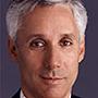 Alan Spoon insider transaction on FTV