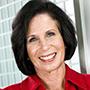 Gail Wilensky insider transaction on DGX