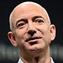 Jeffrey Bezos insider transaction on AMZN