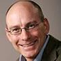 David Hyman insider transaction on NFLX