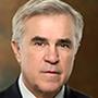 Robert A. Jr. Mccabe insider transaction on NHI