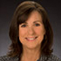 Denise Oleary insider transaction on AAL