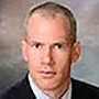 Michael Embler insider transaction on AAL