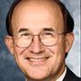 Charles Noski insider transaction on BKNG