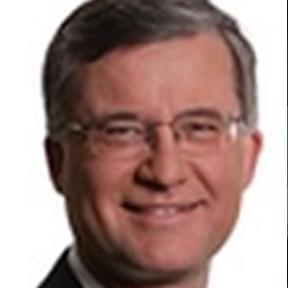 David Gryska insider transaction on PDLI