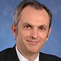 Luca Maestri insider transaction on AAPL