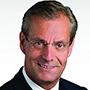Gary B. Smith insider transaction on CIEN