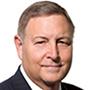 George Deese insider transaction on FLO