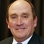 Martin Wood insider transaction on FLO