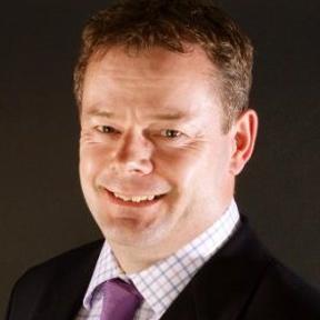 Leerink Partners Analyst forecast on ACAD