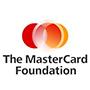 Mastercard Foundation insider transaction on MA