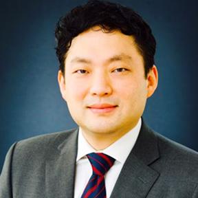 BMO Capital Analyst forecast on CXP