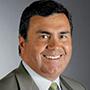Enrique Hernandez insider transaction on CVX