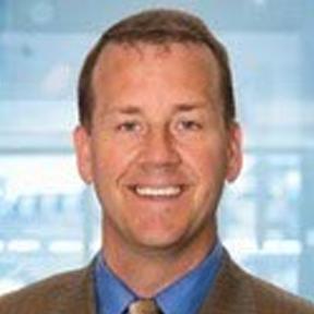 Craig-Hallum Analyst forecast on AKAM