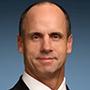 Robert Switz insider transaction on FEYE