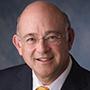 Ronald Sugar insider transaction on AMGN