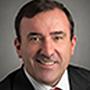 Alan Batey insider transaction on SWKS