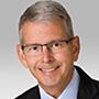 William Priddy insider transaction on FTCI