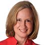 Katherine Adams insider transaction on AAPL
