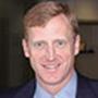 Robert Eberle insider transaction on EPAY