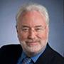 Stephen Alexander insider transaction on CIEN