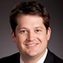 Jonathan Kemper insider transaction on CBSH