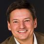 Theodore Sarandos insider transaction on NFLX