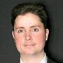D.A. Davidson Analyst forecast on ETSY