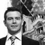 BNP Paribas Analyst forecast on KKR